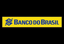 Clique aqui e faça sua simulação pelo Banco do Brasil