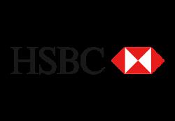 Clique aqui e faça sua simulação pelo HSBC