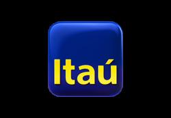 Clique aqui e faça sua simulação pelo Itaú